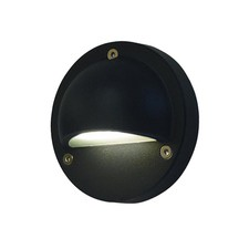 LED 240V Step Light