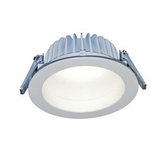 Galaxy Series Dimmable 5000K LED Down Light