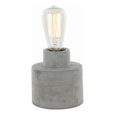 Alpha Aztec Table Lamp