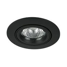 MR16 Econ Downlight