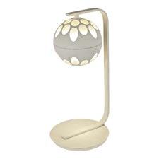 Jedi LED Table Lamp