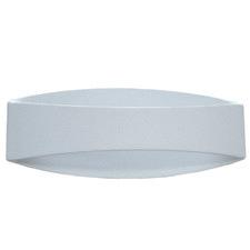 Cannes Aluminium Wall Light