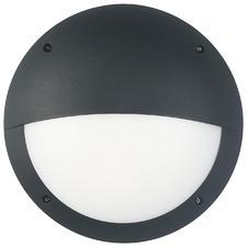 30cm Bulkhead Light