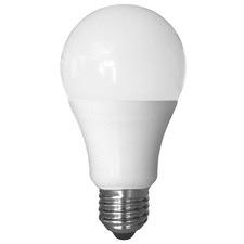 GLS 13W LED Bulbs (Set of 2)