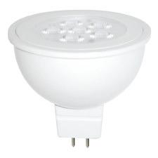 6W MR16 LED Bulbs (Set of 5)