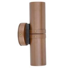 MR16 21cm Outdoor Wall Light
