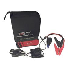 12V Smart Car Jump Starter Kit