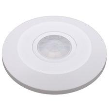 Round Infrared Motion Sensors (Set of 2)