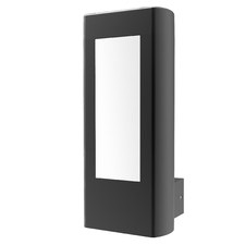 Amun Outdoor Wall Light