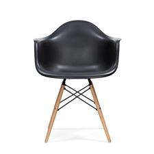 Eames Replica Daw Armchair (Set of 4)