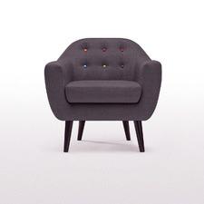6Ixty Armchair