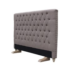 Archer Upholstered Bed Head