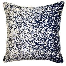 Space Midnight Cushion