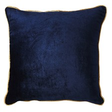 Lavish Ink Cushion