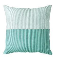 Reflection Emerald Cushion