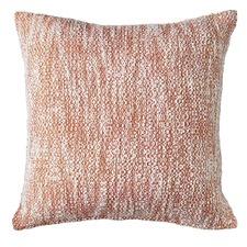 Riddle Amber Cushion
