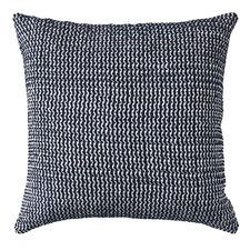 Tension Sapphire Cushion