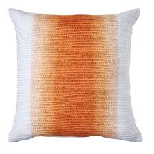 Balmain Coral Cushion