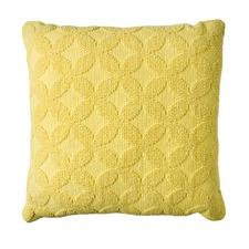 Marque Lemon Cushion