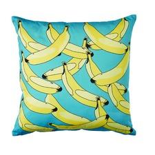 Bananas Bondi Cushion