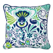 Carnival Odyssey Outdoor Cushion