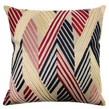 Agate Cotton Cushion