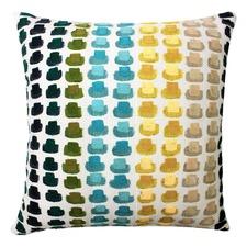 Loretto Cotton Cushion