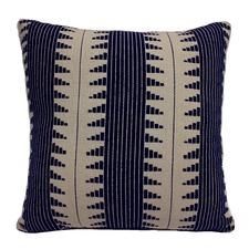 Moonlit Rancho Cotton Cushion