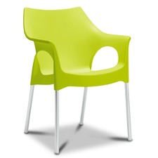 Ola Chair (Set of 4)