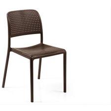 Bora Side Chair (Set of 4)