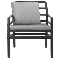 Aria Outdoor Armchair