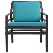 Aria Outdoor Armchair