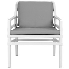 Arialis Outdoor Armchair