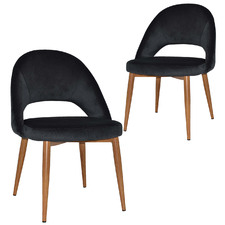 Emmeline Dining Chairs (Set of 2)