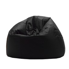 Kalahari Conical PVC Outdoor Beanbag