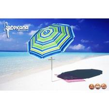 Twist and Umbrella Set