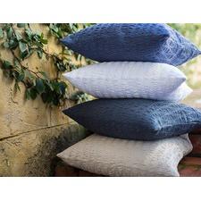 Amadora Filled Cushion