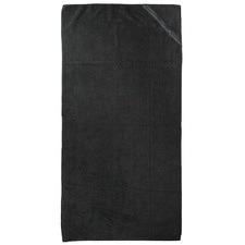 Microfiber Gym Towel