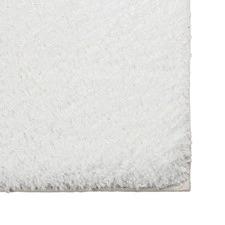 Microplush Shower Mat