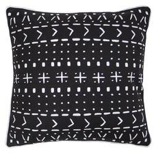 Black Nomad Cushion