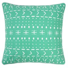 Lagoon Nomad Cushion