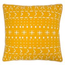 Mango Nomad Cushion