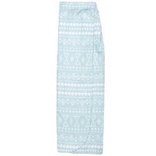 Pacific Microfibre Towel Collection