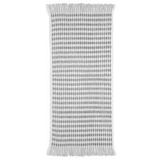 Corsica Woven Cotton Hand Towel
