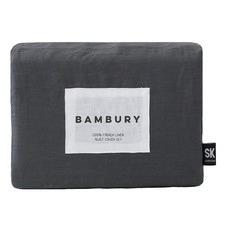 BAMF2264