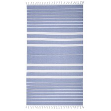 Mirage Turkish Beach Towel