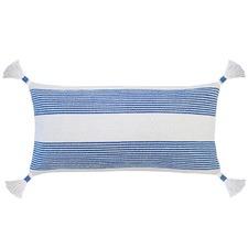 Panama Cotton Cushion