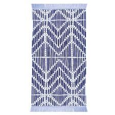Cayman Egyptian Cotton Beach Towel