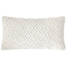 Ilka Cotton Cushion