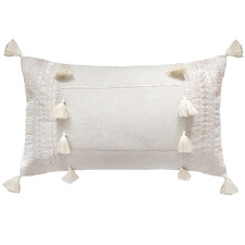 Seri Rectangular Cushion